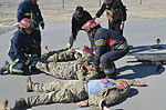 Move to ambulance now 140214-A-VT601-966.jpg