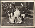 Mr. and Mrs. Theodore Roosevelt and children) - Pach Bros. N.Y LCCN2013651705.jpg
