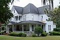 Mrs. B.F. Williamson house, Darlington, SC, US.jpg