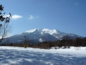 Mt.Iwaki in Winter.jpg