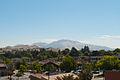 Mt. Diablo (6031211258).jpg