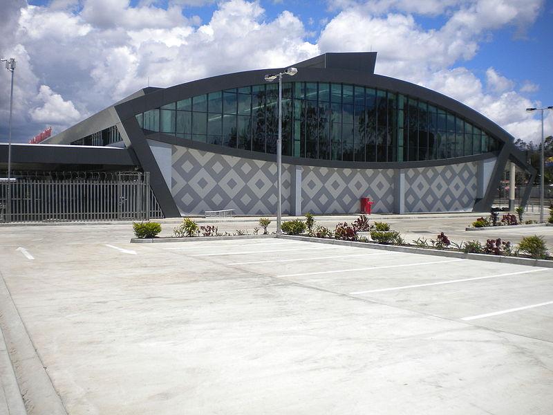 File:Mt. Hagen, Kagamuga International Airport 02.JPG