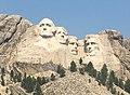 Mt Rushmore SD.jpg