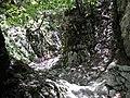 Mudna dol, Hahlići - panoramio (16).jpg