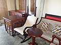 Muebles en Atahualpa.jpg