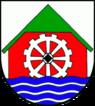 Muehlenbarbek-Wappen.png