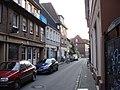 MuensterKuhviertelJuedefelderStrasseSouth.jpg