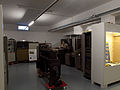 Mueseum-Enter-Grossrechner-6094629.jpg