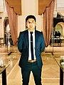 Muhammad Arslan Ali.jpg