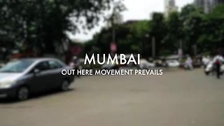 File:Mumbai Timelapse - Movement Prevails Here.webm