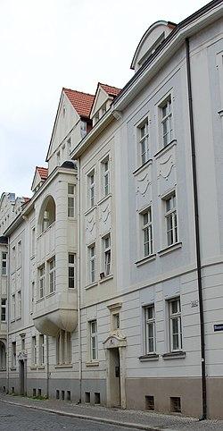 Mummental 4 (Quedlinburg).JPG