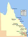 Municipalities Queensland 1858-1877.png