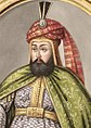 Murad IV by John Young (cropped).jpg