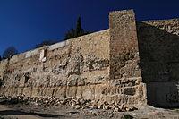 Murallas Salamanca - 01.JPG