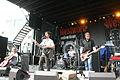 Murder by Death Main Stage @ Westword Music Showcase 06.18.11(3).jpg