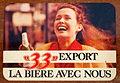 Musée Européen de la Bière, Beer coaster pic-036.JPG