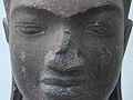 Musée Guimet 897 08.jpg