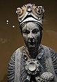 Musée de Cluny Naissance de la sculpture gothique Notre-Dame de la Carole Priorale Saint-Martin-des-Champs 05012019 2.jpg