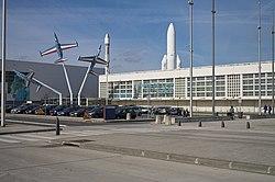 Musée de l'Air et de l'Espace Le Bourget FRA 001.jpg