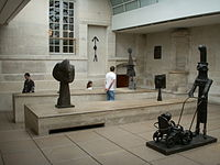Museo Picasso (194392780).jpg