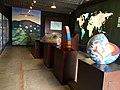 Museo de volcanes - panoramio.jpg