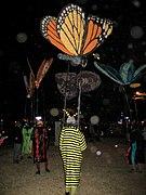 Muses07Butterflies.jpg