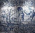 Museu do Azulejo - Lisboa - Portugal (46411232581).jpg