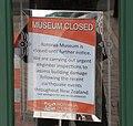 Museum Closed (31102908153).jpg