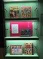 Museum Meermanno - tentoonstelling Foute boeken 20200118.jpg