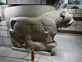 Museum of Anatolian Civilizations 1320537 nevit.jpg