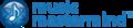 Music Mastermind Inc logo.png