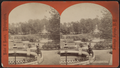 Music Pavilion, Congress Park, from Robert N. Dennis collection of stereoscopic views 3.png