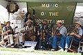 Music of the Mountains Festival, September 2018--Jessie Snow (43855969955).jpg