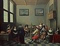 Musicerend gezelschap droochsloot 1645.jpg