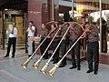 Musicians (8145371751).jpg