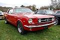 Mustang (4486751177).jpg