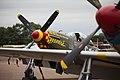 Mustang P51D 5D3 2637 (36131830561).jpg