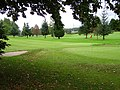 Muthill Golf Club - geograph.org.uk - 274800.jpg