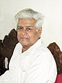 Muthukumaraswamy Sarma P. (Sangeetha Bhooshanam).jpg