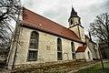Mutzschen-Kirche.jpg