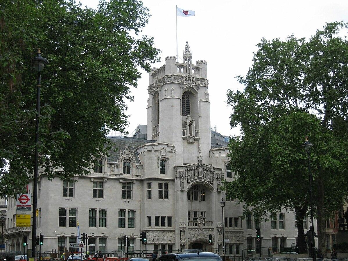 privy council vs caribbean court