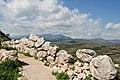 Mycenae Acropolis (3377251698).jpg