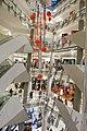 Myer Flagship Store Atrium 201708.jpg