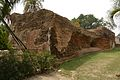 Mysterious Chamber - Motijhil Jama Masjid Compound - Lalbagh - Murshidabad 2017-03-28 5789.JPG
