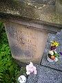 Náhrobek F. J. Vosmíkových, hrob rudoarmějců, pomník zajatců 10.jpg