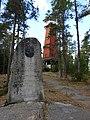 Näkötorni ja Topeliuksen muistomerkki.jpg