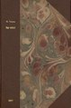 Nær Midnat (Nanna Thrane, 1897).pdf