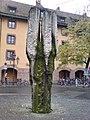 Nürnberg 5 (25989828858).jpg