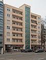 Nürnberg Bucher Str 109 001.jpg