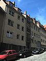 Nürnberg Untere Krämersgasse 011-13 001.JPG